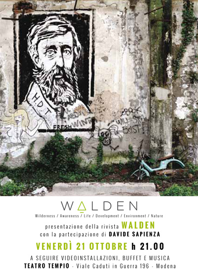 Cartolina_invito_Walden_21_ottobre